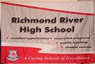 Richmond River High School, duchess satin, 1200x1800.